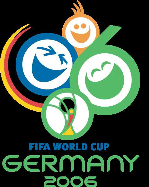 476px-fifa_world_cup_2006_logo-svg