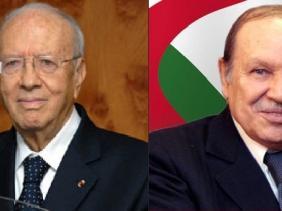 BCE-Bouteflika1-722x347