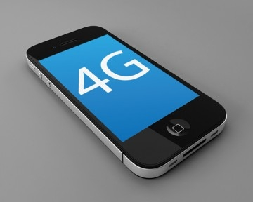 4GiPhone