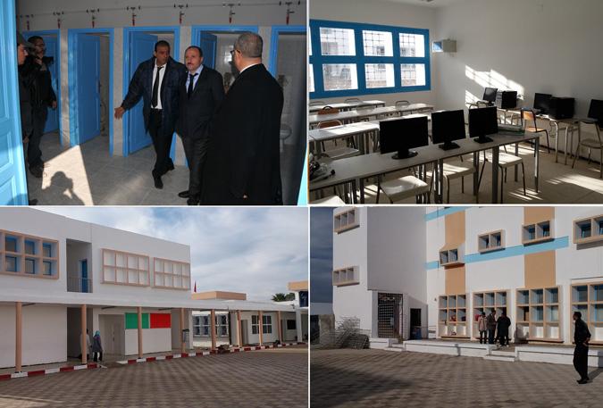 BN25539college-de-Bou-Salem1215---Copie