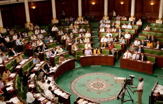 البرلمان-الليبي1-640x411