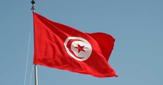 علم-تونس-640x334