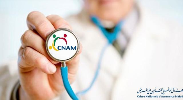 cnam-assurance-640x350
