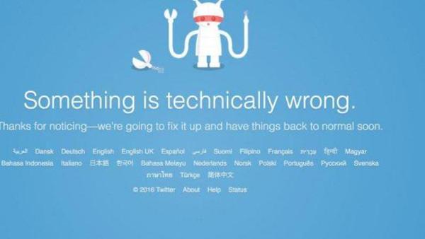 error-twitter