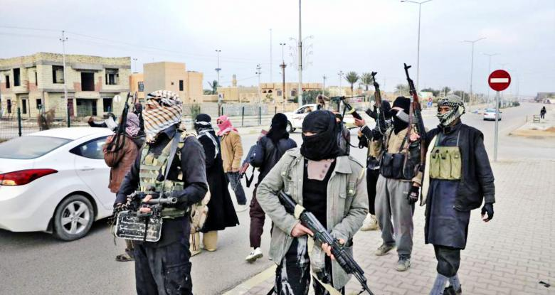 داعش ليبياا_6
