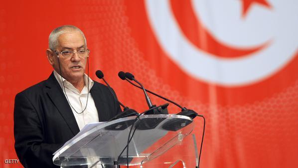 TUNISIA-POLITICS-CONSTITUTION-DIALOGUE