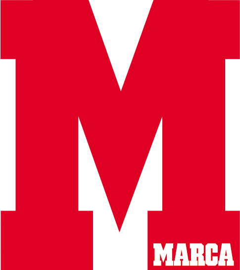 logo145
