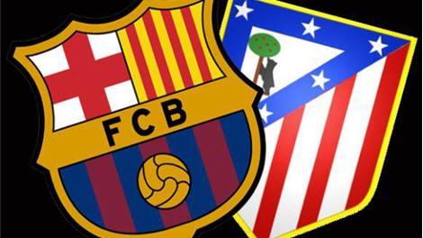 Barcelona-Atletico-de-Madrid