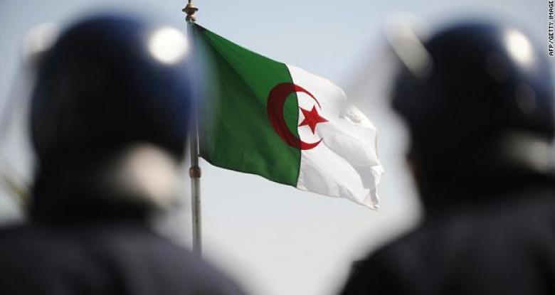 Gal.algeria.security.jpg_-1_-1_2