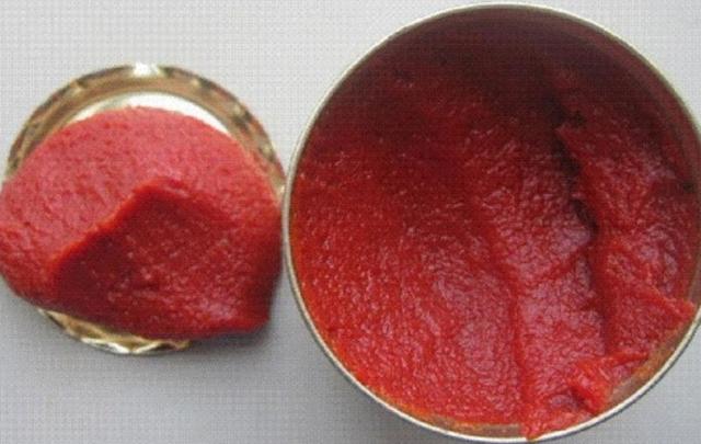 tomates-640x405