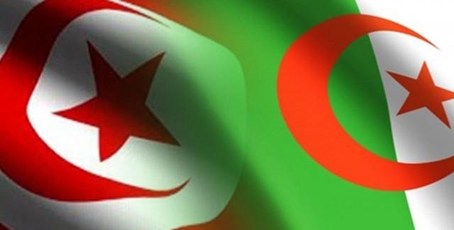 tunisie-algerie-640x325