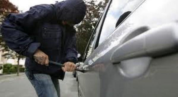 الإطاحة-بأخطر-عصابة-وطنية-مختصة-في-سرقة-السيارات-ولواحقها-بميلة-600x330