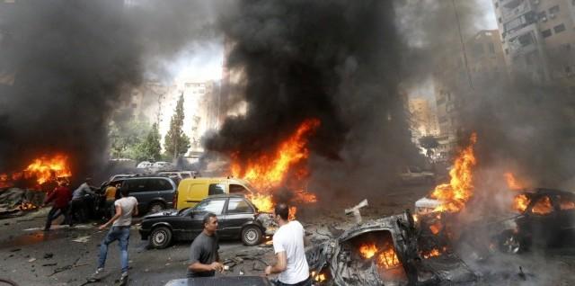 العراق-انفجار-640x318