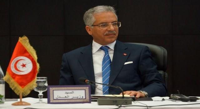 وزير-العدل-عمر-منصور-640x350