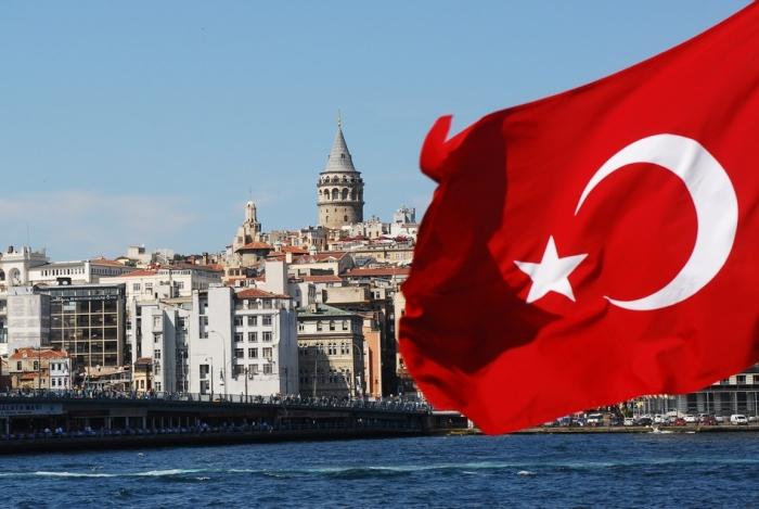 -تركيا-1