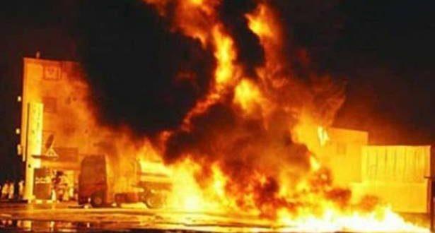 موسكو-حريق-615x330