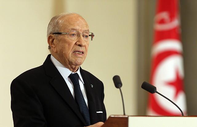 large-الرئيس+التونسي+المنتخب+الباجي+قائد+السبسي+-+epa-640x411
