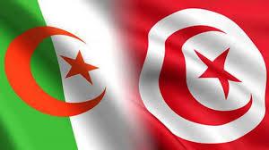 الجزائر  + تونس