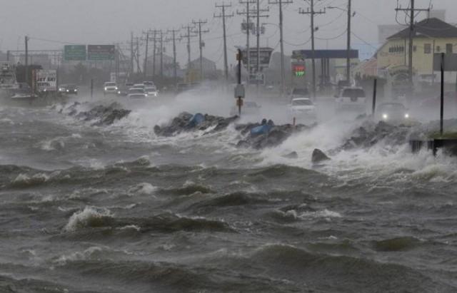 اعصار-ماثيو-640x411