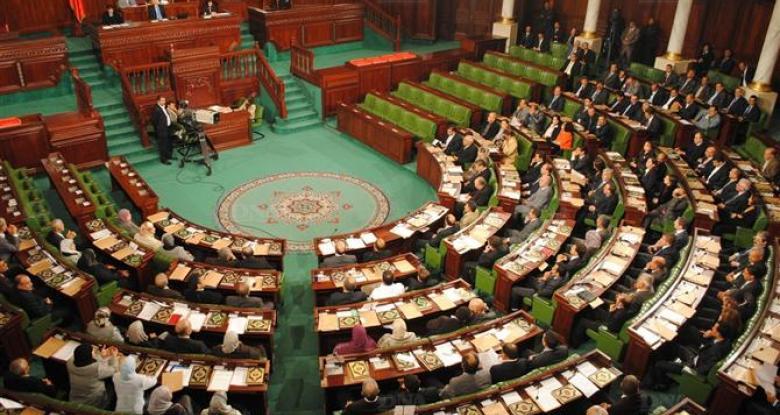 مجلس-النواب2