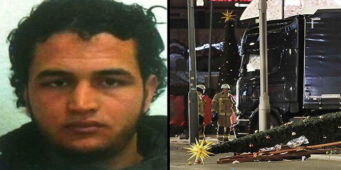 أنيس الإرهابي