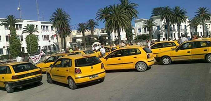 تاكسي1