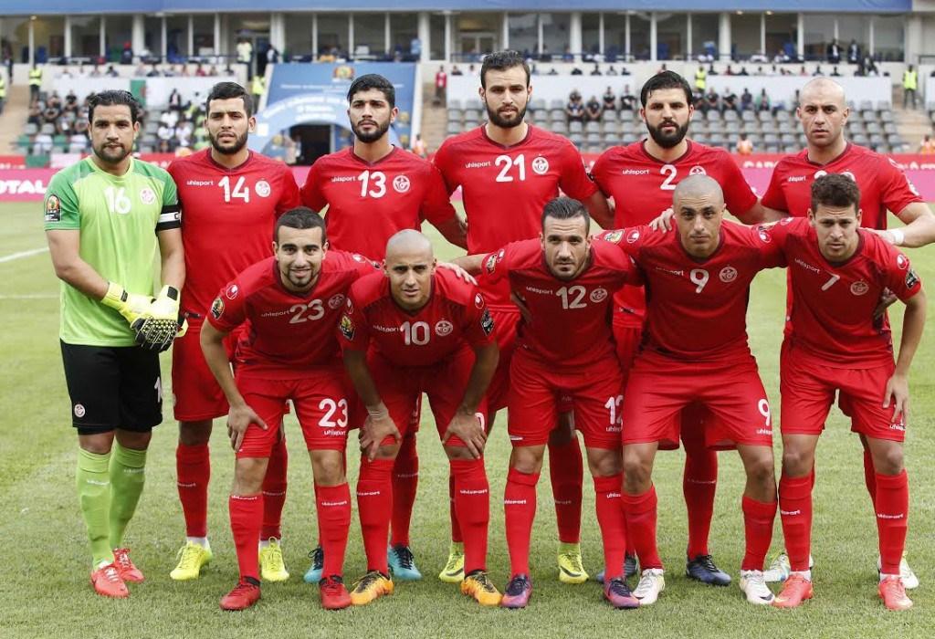 تونس-1024x700