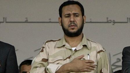 عبد الحكيم بالحاج