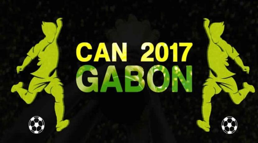 Gabon-can-2017-nvo_1
