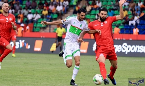 arabstoday-الجزائر3