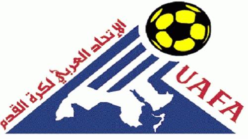 الإتحاد العربي