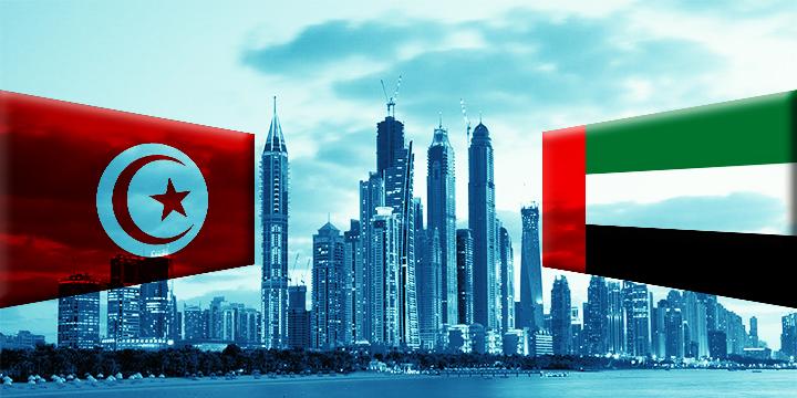 تونس-والإمارات..-خلافات-مكتومة-تهدد-جالية-الأولى-في-دبي