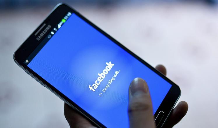 فايسبوك 1
