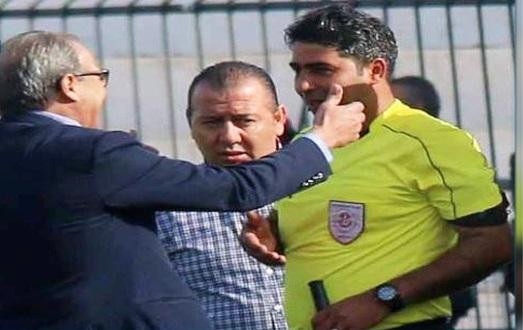 جمعيات-تونسية-تدين-تصرفات-بعض-المسؤولين-الرياضيين