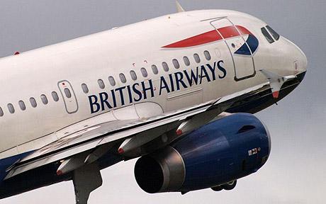 British-Airways-Complaints