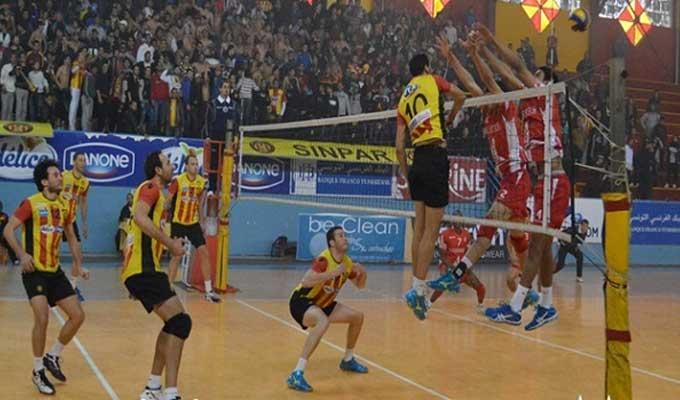 volleyball-tunisie-directinfo