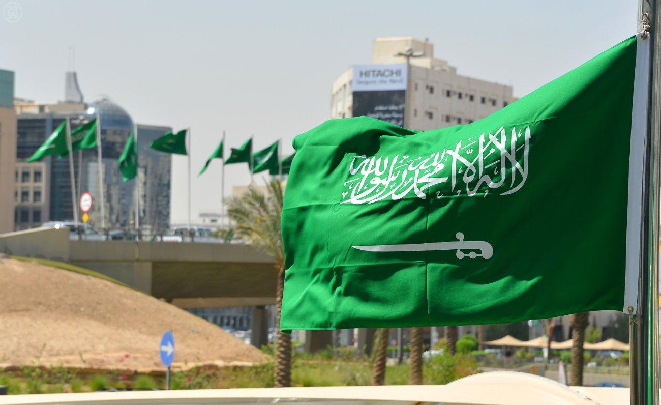 """صحيفة """"الغارديان"""" البريطانية تصف ما يحدث في السعودية بــ""""الثورة"""""""