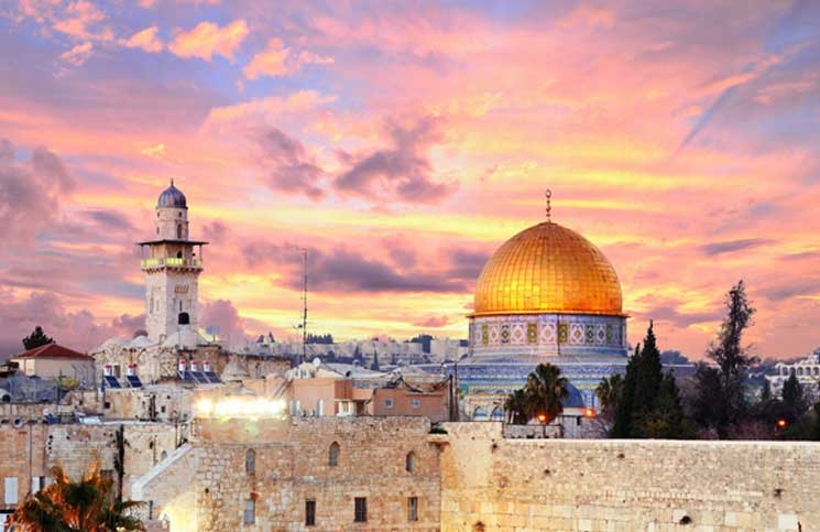 Image result for ‫القدس‬‎