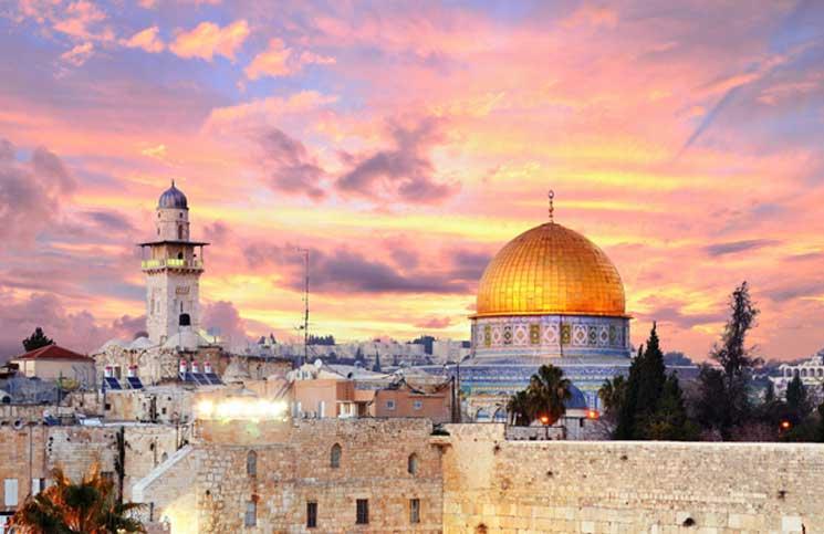 Image result for القدس