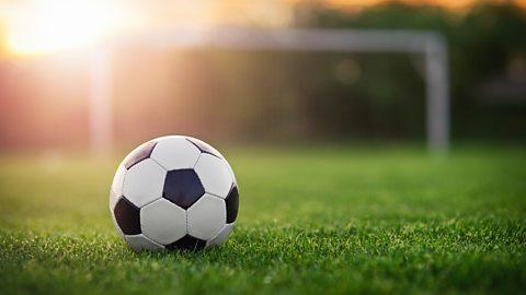 برنامج أبرز مباريات اليوم الثلاثاء و النقل التلفزي