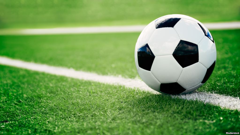 برنامج أبرز مباريات اليوم السبت و النقل التلفزي