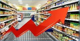 تونس: مؤشّر الأسعار شهد ارتفاعا خلال شهر رمضان