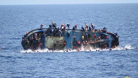 تونس: إنقاذ 15 تونسيا من بينهم أطفال حاولوا  الحرقة