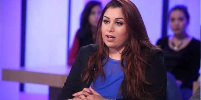 """Photo of صابرين القوبنطيني:""""القروي وعد باستقطاب """"أمازون ونيتفليكس"""" وحزبه يقترح إتاوة على الشركات غير المقيمة"""" [تسجيل]"""